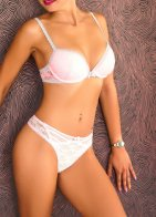 Ella Rose - escort in Galway City