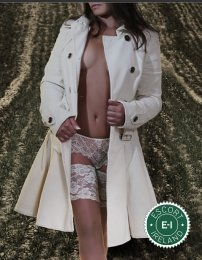 You will be in heaven when you meet Jeanne Massage, one of the massage providers in Dublin 4