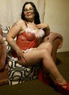 Marta - escort in Letterkenny