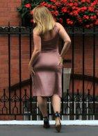 Maria Alba Spanish - escort in Cork City