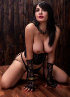 TS Naira - escort in Dundalk