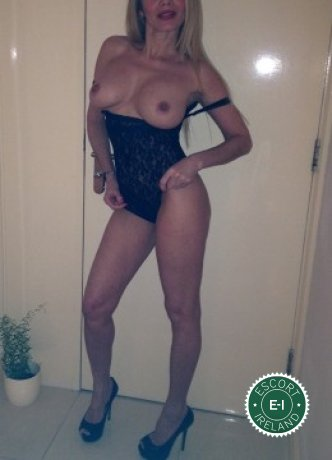 Jessy Passion is a very popular Dutch escort in Cork City, Cork