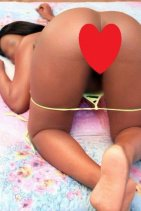 TS Jing Su Erotic Massage - massage in Cork City