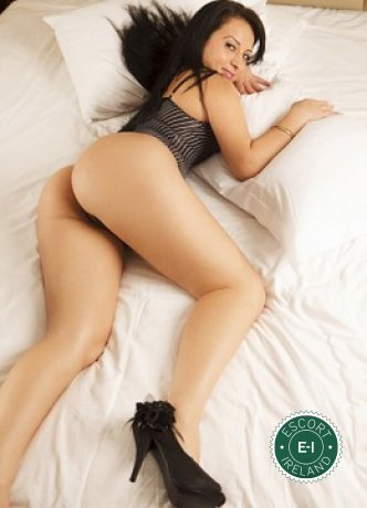 Book a meeting with Luiza in Dublin 9 today
