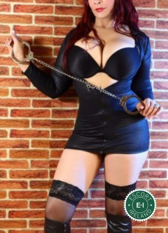 Laura is a sexy Costa Rican escort in Tralee, Kerry