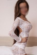 Lucy Lee - escort in Derry City
