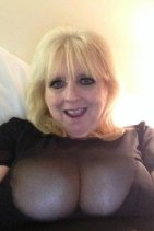 Carrie - escort in Tallaght
