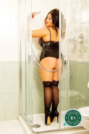 Cleoo Sexy  is a high class Cypriot escort Limerick City, Limerick