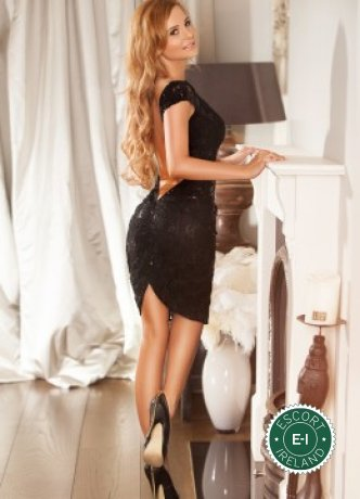 Sophie Lovelight is a sexy Hungarian escort in Dublin 2, Dublin