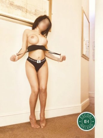 Kimmy is a very popular Swiss Escort in Dublin 2