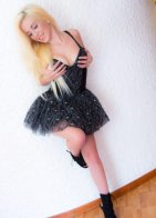 Sasha  - escort in Ardee