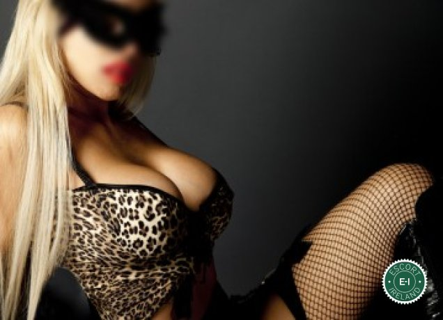 Ana is a high class Dutch escort Dublin 4, Dublin