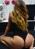 Sensual Lora - escort in Dundalk