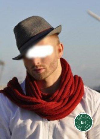 Danny Hot is a high class Czech escort Dublin 8, Dublin