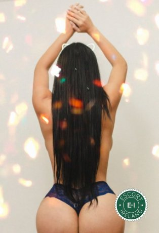 Get your breath taken away by Sasha, one of the top quality massage providers in Dublin 1