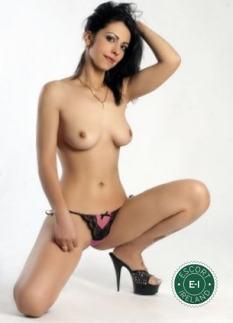 Adelle is a hot and horny German escort from Navan, Meath