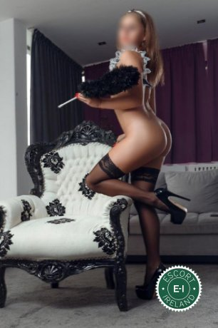 Sofia is a hot and horny Spanish Escort from Carrick-on-Shannon