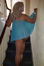 TS Nela - escort in Derry City