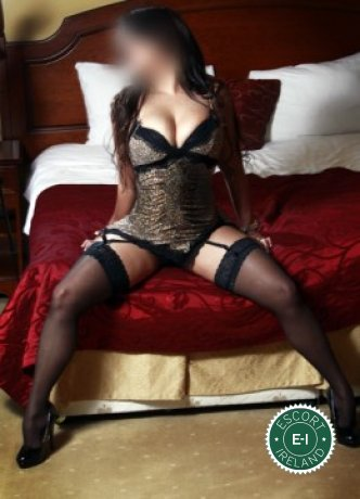 Book a meeting with Geovanna Latina in  today
