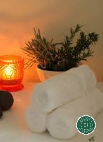 Relax into a world of bliss with Sonia Massage, one of the massage providers in Waterford City, Waterford