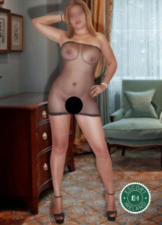 Book a meeting with Carla in Dublin 18 today