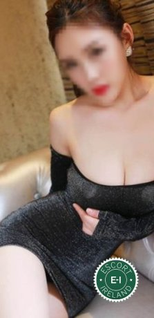 The massage providers in Dublin 7 are superb, and Cindy is near the top of that list. Be a devil and meet them today.