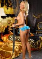 Bella Sexy - escort in Portrush