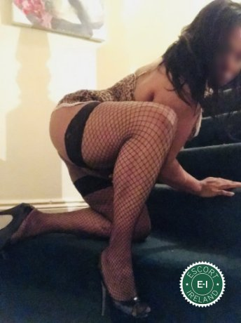 TS Jing Su Erotic Massage is one of the incredible massage providers in Dublin 3. Go and make that booking right now