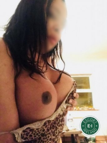 Relax into a world of bliss with TS Jing Su Erotic Massage, one of the massage providers in Dublin 3