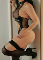 Sensual Massage - massage in Derry City