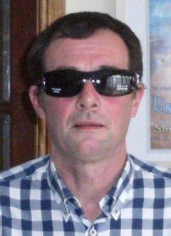 Patrick - Male in Belfast City Centre