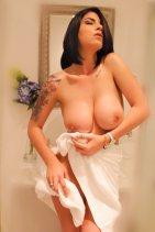 Luanna Desire - escort in Castlebar