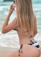 Sweet Katty  - escort in Smithfield