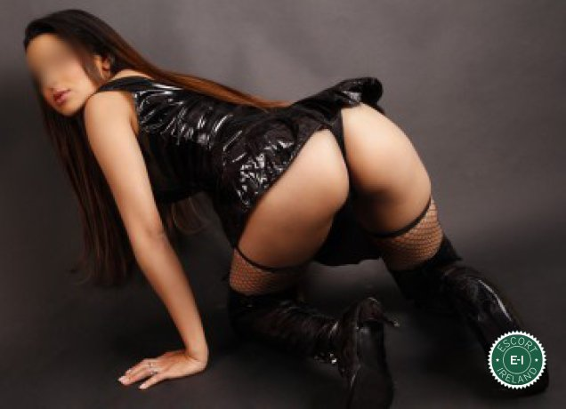 Book a meeting with Carmen Del Rey in Belfast City Centre today