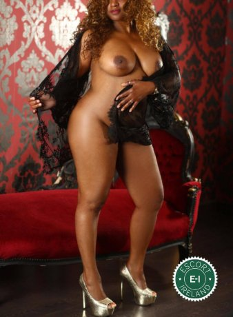 Catarina is a sexy Cuban escort in Thurles, Tipperary
