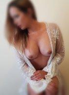 Melanie - escort in Cork City