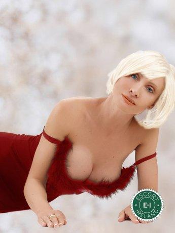 Estella is a sexy Norwegian escort in Omagh, Tyrone
