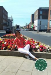 Meet the beautiful Monika in Limerick City  with just one phone call