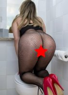 Sweet Sarra - escort in Cork City
