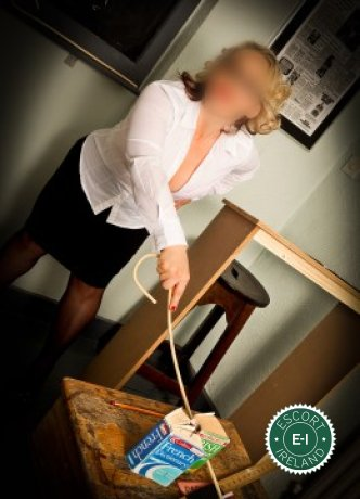 Mistress Phi is a high class Irish Domination Dublin 6