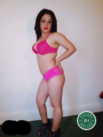 Book a meeting with Lavinia in Gorey today