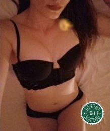 The massage providers in Dublin 2 are superb, and Hannah Massage is near the top of that list. Be a devil and meet them today.