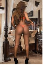 Silvia - escort in Fairview