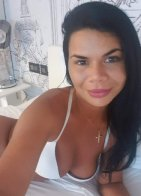 Kimm - escort in Clondalkin