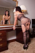 Mature Maria - escort in Balbriggan