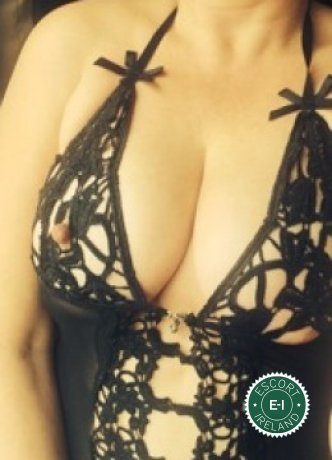 Meet the beautiful Irish Roisin in Galway City  with just one phone call