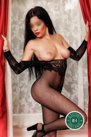 Book a meeting with Loreen in Dublin 15 today