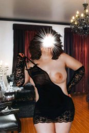 The massage providers in Dublin 15 are superb, and Erotic Massage is near the top of that list. Be a devil and meet them today.