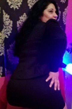 Sexy Ellena (Limerick Escort)