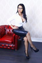 Sophie - escort in Ballyconnell